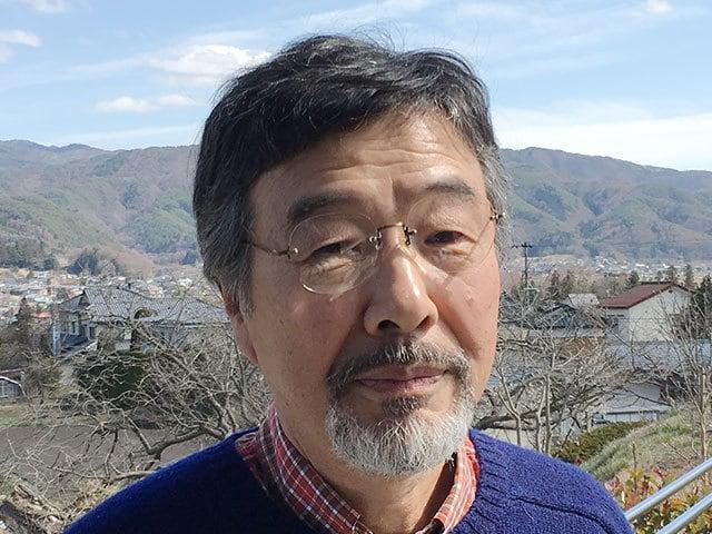 NHK朝ドラ「とと姉ちゃん」で話題の「暮しの手帖」。伝説の編集者・花森安治とすごした日々を語る