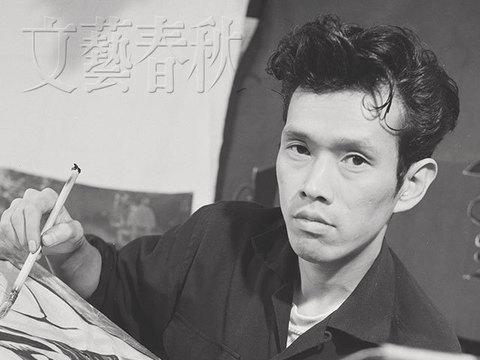 亡くなるまで「週刊新潮」の表紙を描き続けた谷内六郎