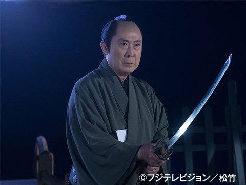 『鬼平』を28年間支え続けた、伝説の殺陣師・宇仁貫三氏が語る「雲竜剣」のすべて