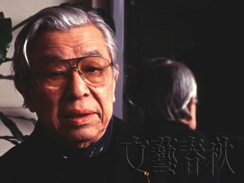 「明治人の気骨」を貫いた石津謙介