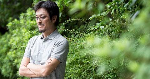 山田風太郎賞候補作『熱源』作者の創造力に迫る!