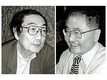 〈対談〉私たちの見た司馬遼太郎和田宏×山形眞功