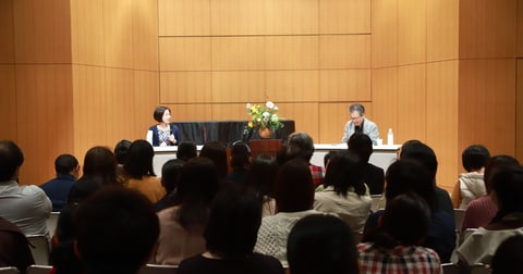 八咫烏シリーズ、キャラクター人気投票結果発表! 1位の票数に阿部さん「マジか……」#1