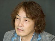 文春文庫40周年記念特別コラム 石田衣良 20代の僕が驚愕した青春小説